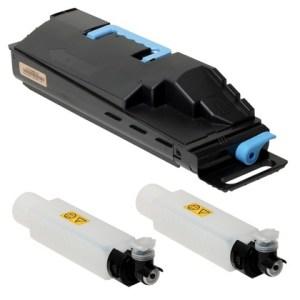 Kyocera FSC8500DN Toner Cartridges