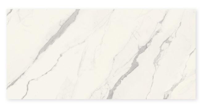 Xtone Aria White