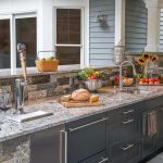 Best Granite Countertop Edges