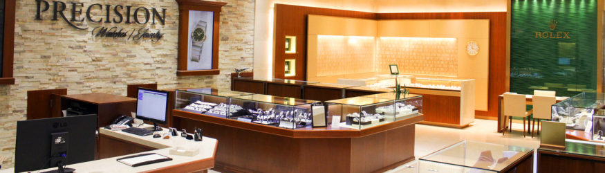 precision-watches-and-jewelry-store-1