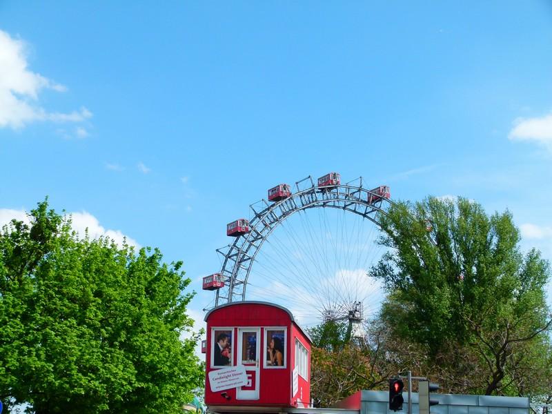 O Que Fazer Em Viena Com Roteiro De 2 Dias