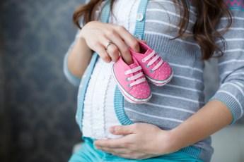 seguro viagem para gravida