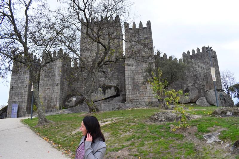 15 dias em Portugal