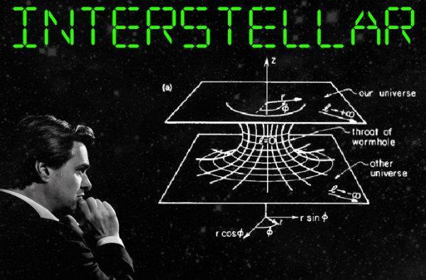 https://i2.wp.com/www.precriticas.com/archivos/imagenes/blog/i/Interstellar-1.jpg