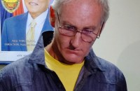 Australian sex abuser Peter Scully