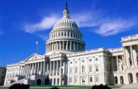 capitol-building-washington-dc-pictures