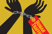 Human-Trafficking-Hands