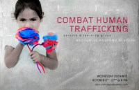 CombatHumanTrafficking_portfolio