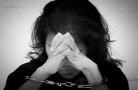 human-trafficking-20150615_1E90483F7F314574926B09270EC99CEF