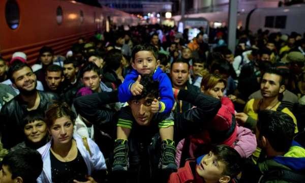 syria-immigrants