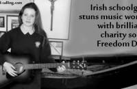 Irish-schoolgirl-Freedom-Day