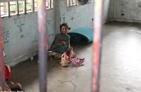 24A2E6B500000578-2906730-PIX_for_Mail_Online_Exclusive_Street_Children_in_Manila_jailed_a-a-2_1421135531265