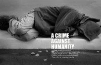crime-humanity