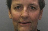 Derek Smith, 50, from Darlington, was sentenced to 16 years behind bars after he was found guilty of a string of sex offences against two boys