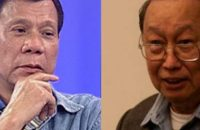 joma-sison-phone-chat-with-duterte-on-peace-deal-productive-520x245