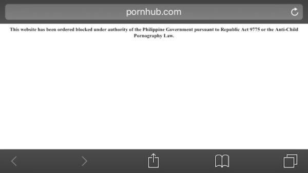 Porn sites similar to pornhub sex videos animated