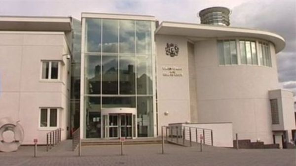 The man was jailed for 30 years at Exeter Crown Court