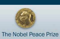 nobel-peace-logo