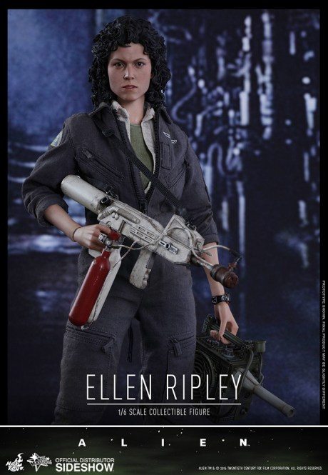 alien-ellen-ripley-sixth-scale-hot-toys-902230-07