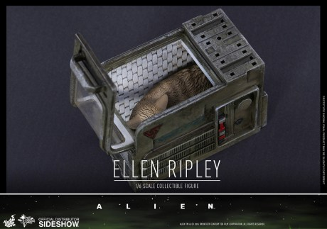 alien-ellen-ripley-sixth-scale-hot-toys-902230-15