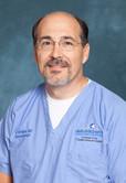nicu family-centered care, dr patrick hodges