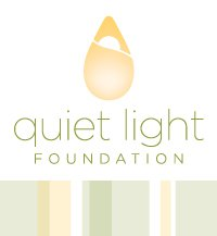 Give Back :: Quiet Light Foundation