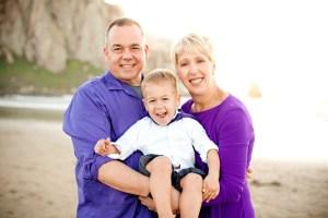 Cascamo Family