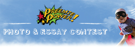 Congratulations to Our Preemie Power Finalists