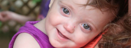 From Hope to Joy – Jennifer D's Amazing Birth Story