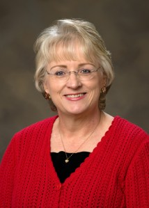 {Professional Insight} A NICU Chaplain's Reflection & Advice on Premature Birth
