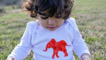 little & mighty clothing review