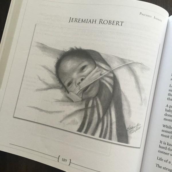 precious infants book review pencil drawings preemies