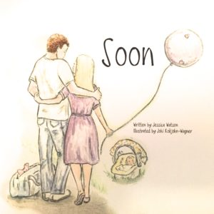soon review jessica watson