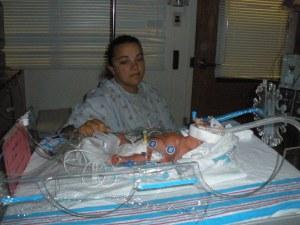 peer mentors, NICU, preemie, Hand to Hold, NICU Family Voices, preemie babies 101
