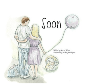 Children's Books About Prematurity