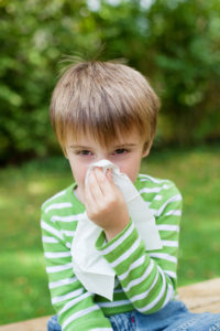 5 Myths about cold, flu and RSV