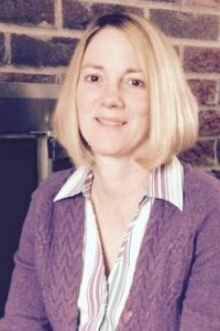 tracey Kondrasuk-Brander, infant massage, hand to hold, nicu family voices,