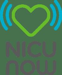 nicu now, hand to hold, podcast, nicu, nicu support