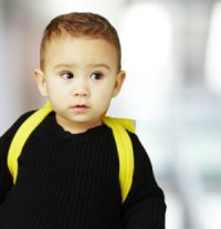 school, learning disability, ADHD, late term preemie,