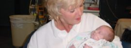 NICU, mothers day, prematurity, hand to hold