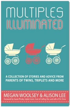 multiples illuminated book review