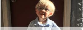 preemies,ROP, retinopathy of prematurity, eye health preemies