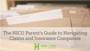 Navigating Claims and Insurance Companies