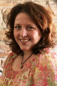 Jennifer Beatty