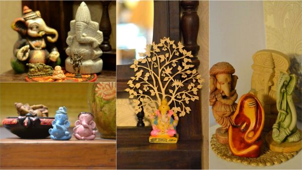 The Ganesh Collection