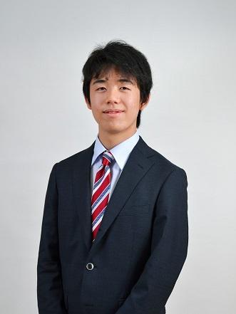 提供:日本将棋連盟
