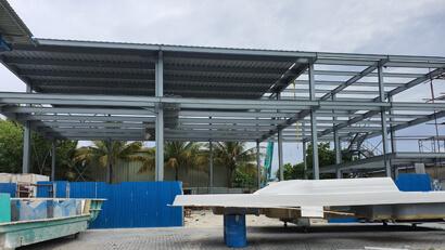maldives-engineering-project-04