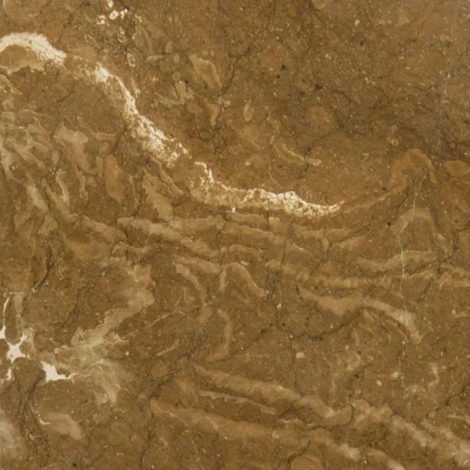 Limestone Prefab Granite Depot