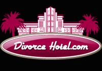 noticias de la chispa,  Marbella holanda divorcio hotel Divorce Hotel Barcelona , Divorce Hotel: entras casado, sales divorciado