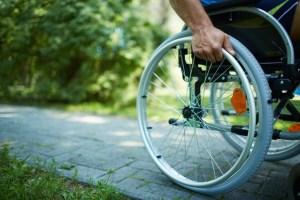 Wheelchair Maintenance Tips Preferred Elevator